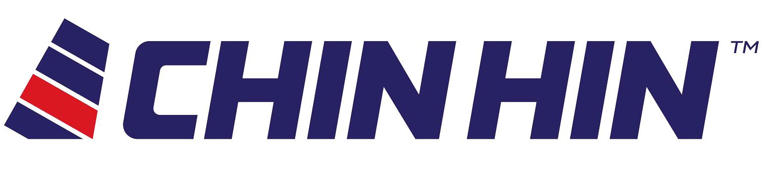 Chin Hin Group